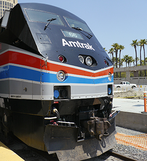 Amtrak picture new