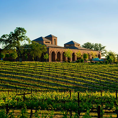 2 days california wine country tour stay paso robles for California wine