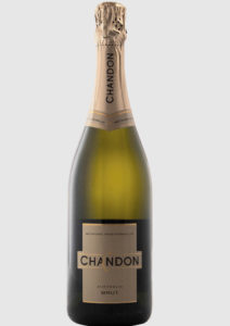 domain-chandon