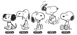 snoopy-images