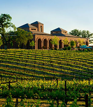 2 days Paso Robles Wine Tour